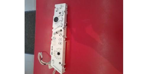 BOARD ELECRONIC WP8571903 USED WHIRLPOOL